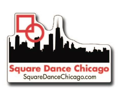 Square Dance Chicago