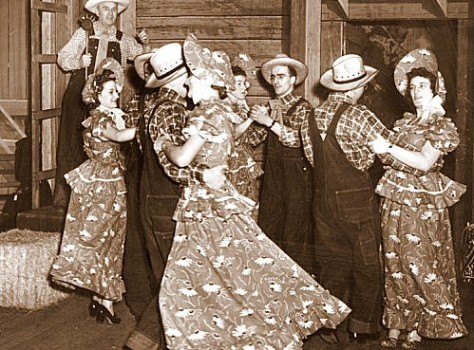 old-time-hoedown-499x369